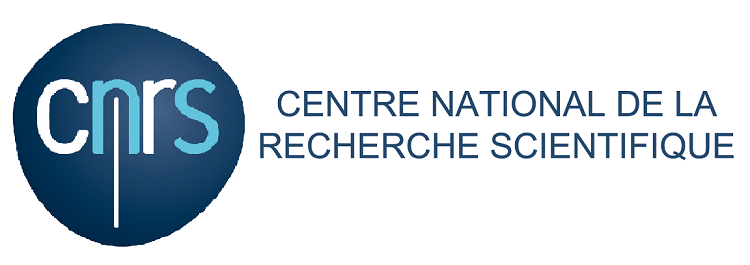 French National Centre for Scientific Research