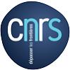 CNRS_logo_small