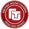 ftu_logo_small