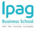 ipag_logo_small