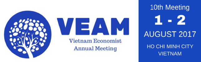 Seminar Papers – VEAM 2017