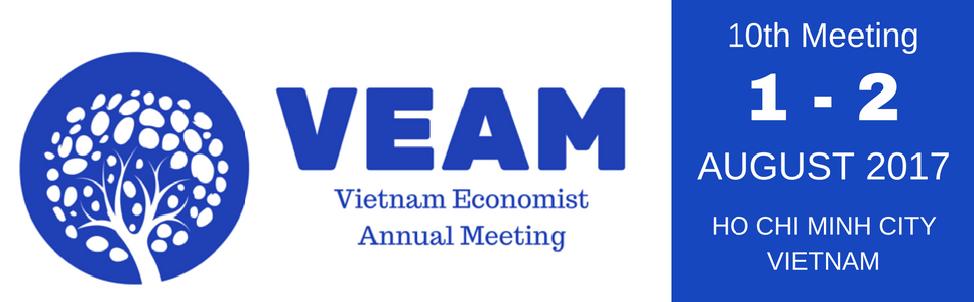 VEAM Logo